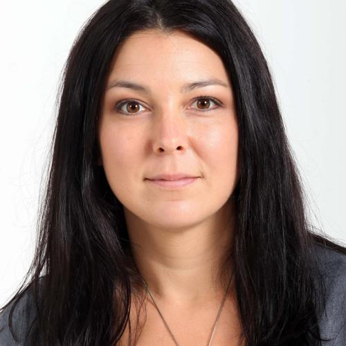 Flores, Stephanie Biography Stephany