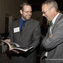 Comstock's magazine picture