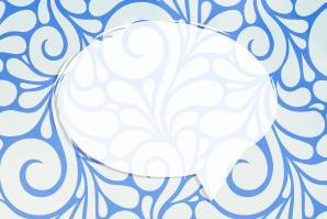 Design by Sara Bogovich; elements from Shutterstock