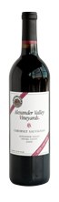 images__imported__cellar__alexander-valley-vineyards-2008-cabernet-sauvignon23_bottle.jpg
