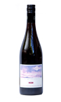 images__imported__cellar__crush-kitchen-2009-red-angel-on-the-moonlight-pinot-noir-with-beet-salad40_bottle.jpg