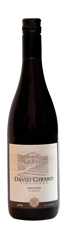 images__imported__cellar__david-girard-vineyards-2008-grenache-el-dorado20_bottle.jpg