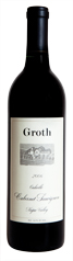 images__imported__cellar__groth-cabernet-sauvignon0_bottle.jpg