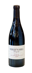 images__imported__cellar__holly-s-hill-vineyards-2009-el-dorado-grenache-noir34_bottle.jpg