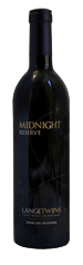 images__imported__cellar__langetwins-midnight-reserve19_bottle.jpg