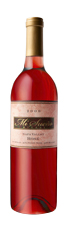 images__imported__cellar__misueno-2009-rose-napa-valley26_bottle.jpg