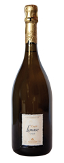 images__imported__cellar__pommery-cuvee-louise-brut-champagne21_bottle.jpg