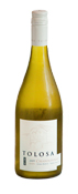 images__imported__cellar__tolosa-winery-2009-edna-valley-no-oak-chardonnay39_bottle.jpg