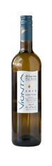 images__imported__cellar__vionta-albarino-rias-baixis-2010-limited-release-spain29_bottle.jpg