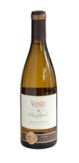 images__imported__cellar__wente-vineywards-2009-riva-ranch-chardonnay32_bottle.jpg