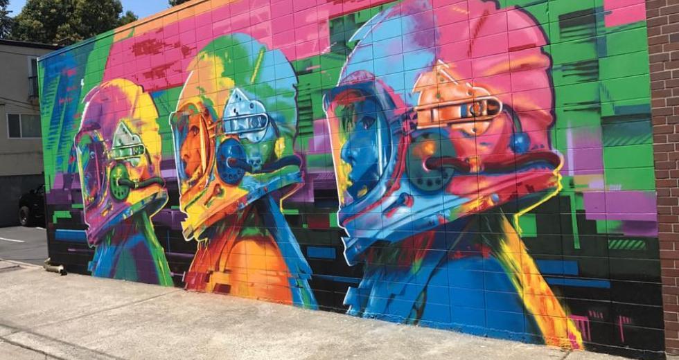 2018 wide open walls mural festival comstock s magazine