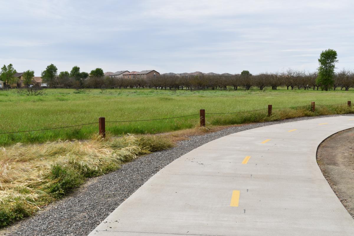 George Ranch Historical Park Park Imghd Co