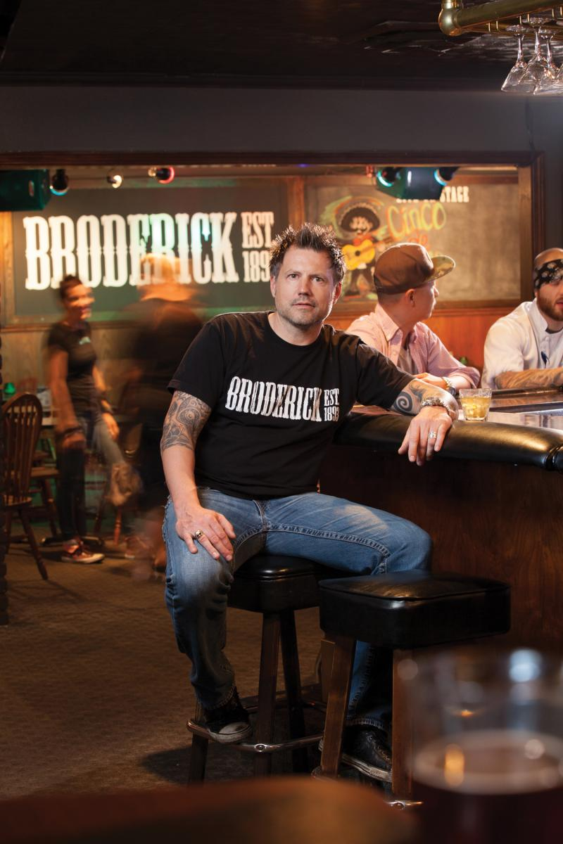 Roll Out! | Comstock's magazine Bar West Sacramento on madison bars, bronx bars, santa ana bars, tempe bars, los angeles bars, phoenix bars, miami bars, new york bars, san diego bars, arizona bars, san antonio bars, santa monica bars, chicago bars, boulder bars, sausalito bars, cincinnati bars, manhattan bars, atlanta bars, brooklyn bars, houston bars,