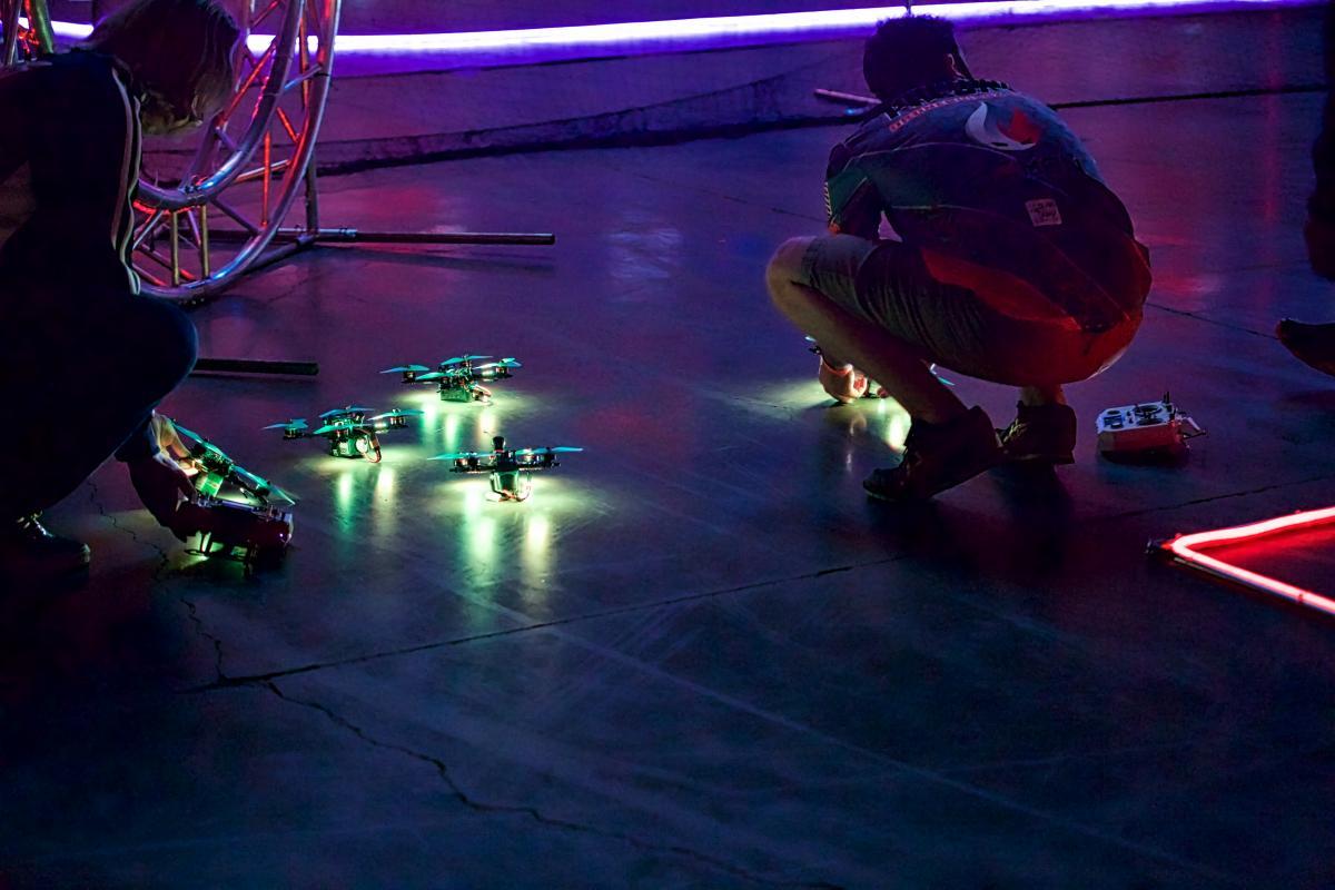 Commander drone parrot camera thermique et avis dronex pro official site