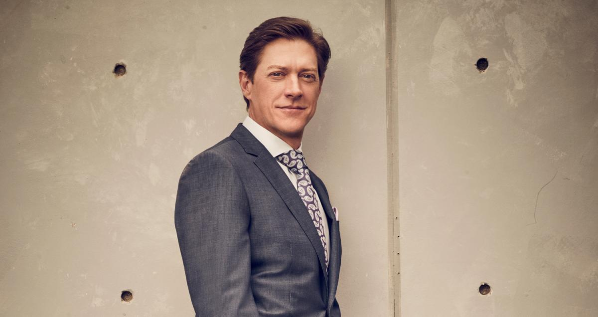 kevin rahm height