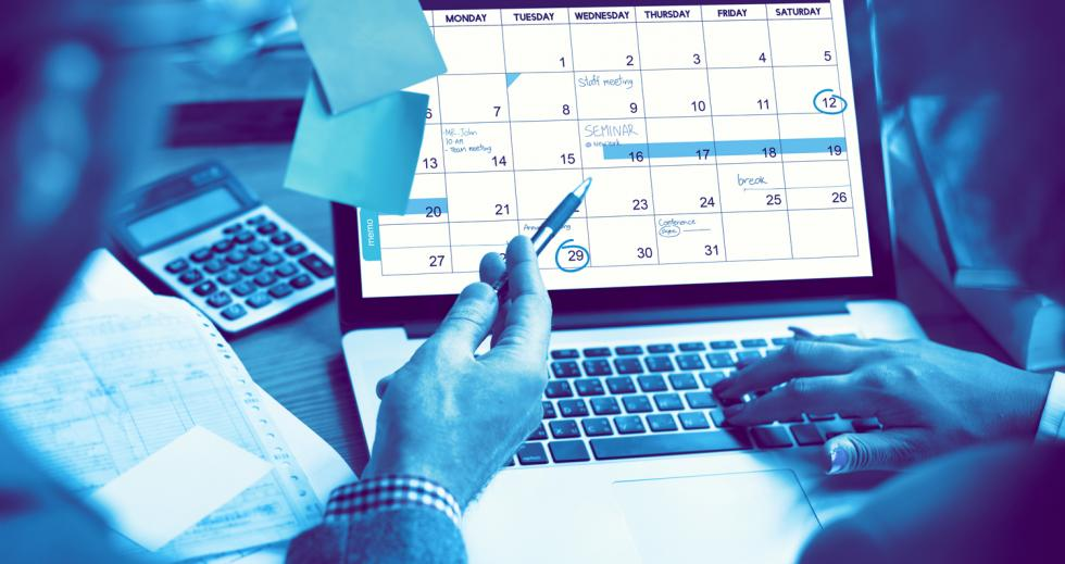 Poor Time Management is Bad for Your Health - Comstock's magazine