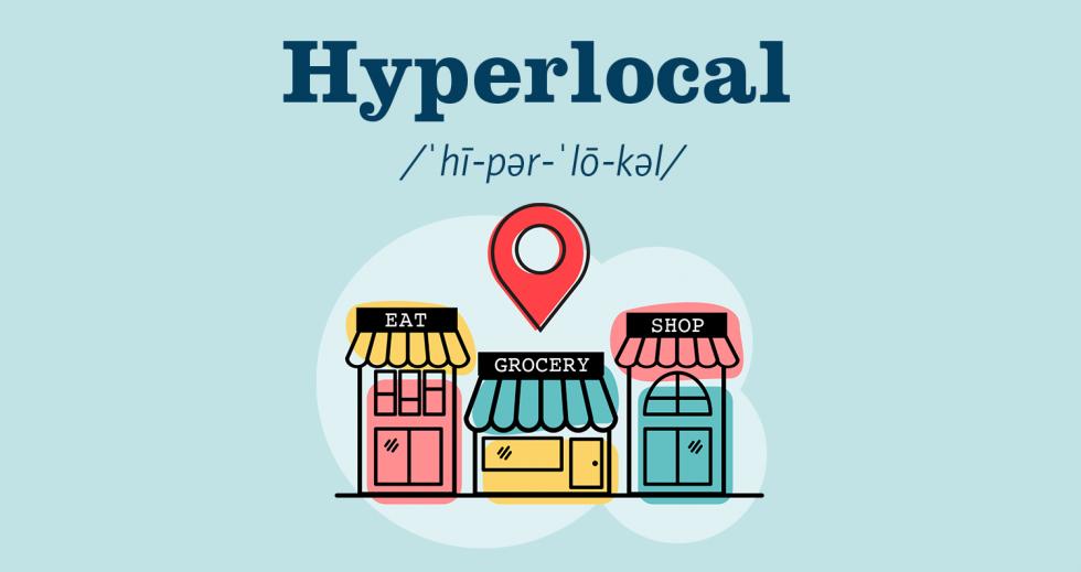 Buzzwords: Hyperlocal - Comstock's magazine