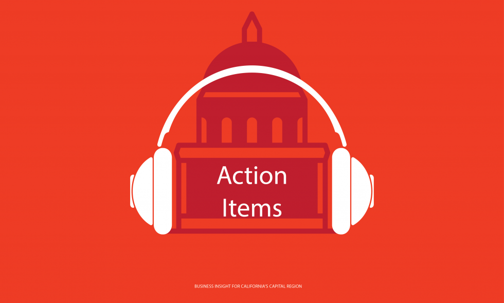 Action Items Minisodes: Gender Diversity and Boards of Directors - Comstock's magazine