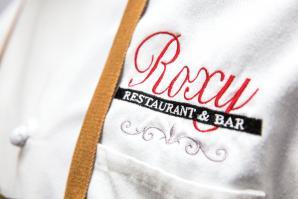 Roxy Restaurant & Bar