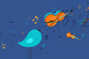 (design by Sara Bogovich; elements from Shutterstock)