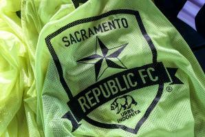 (photo courtesy of Sacramento Republic FC)