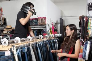 Article Consignment Boutique