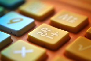 (Shutterstock)