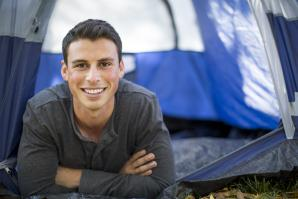 Alex Aguiar, founder of Tent Pals, can be reached at ajaguiar7@gmail.com